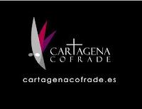 Cartagena Cofrade