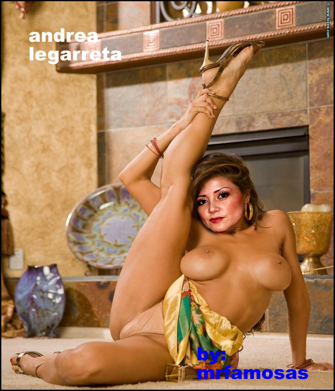 Andrea Legarreta Xvideos andrea legarreta fakes office girls wallpaper | free hot