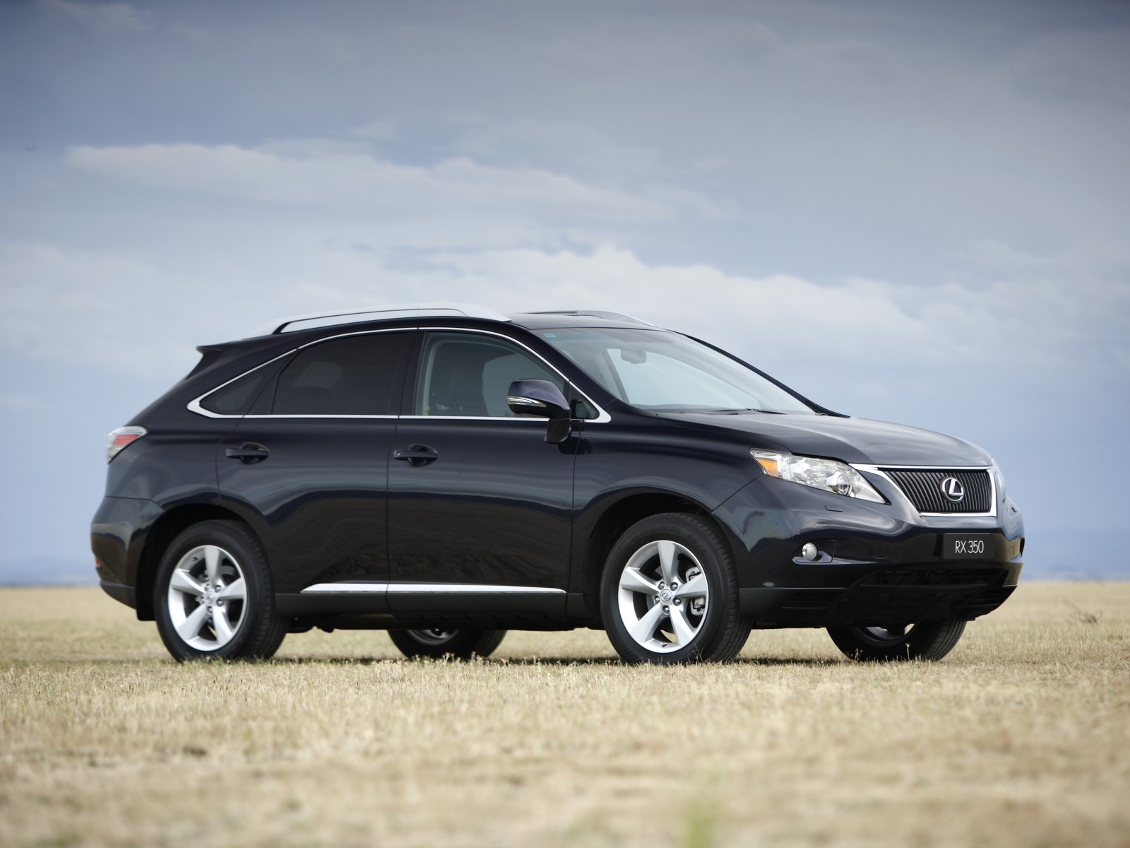 2009 lexus rx 350 wallpapers pictures specifications. Black Bedroom Furniture Sets. Home Design Ideas