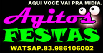 FESTAS E SHOWS É AQUI CLIK