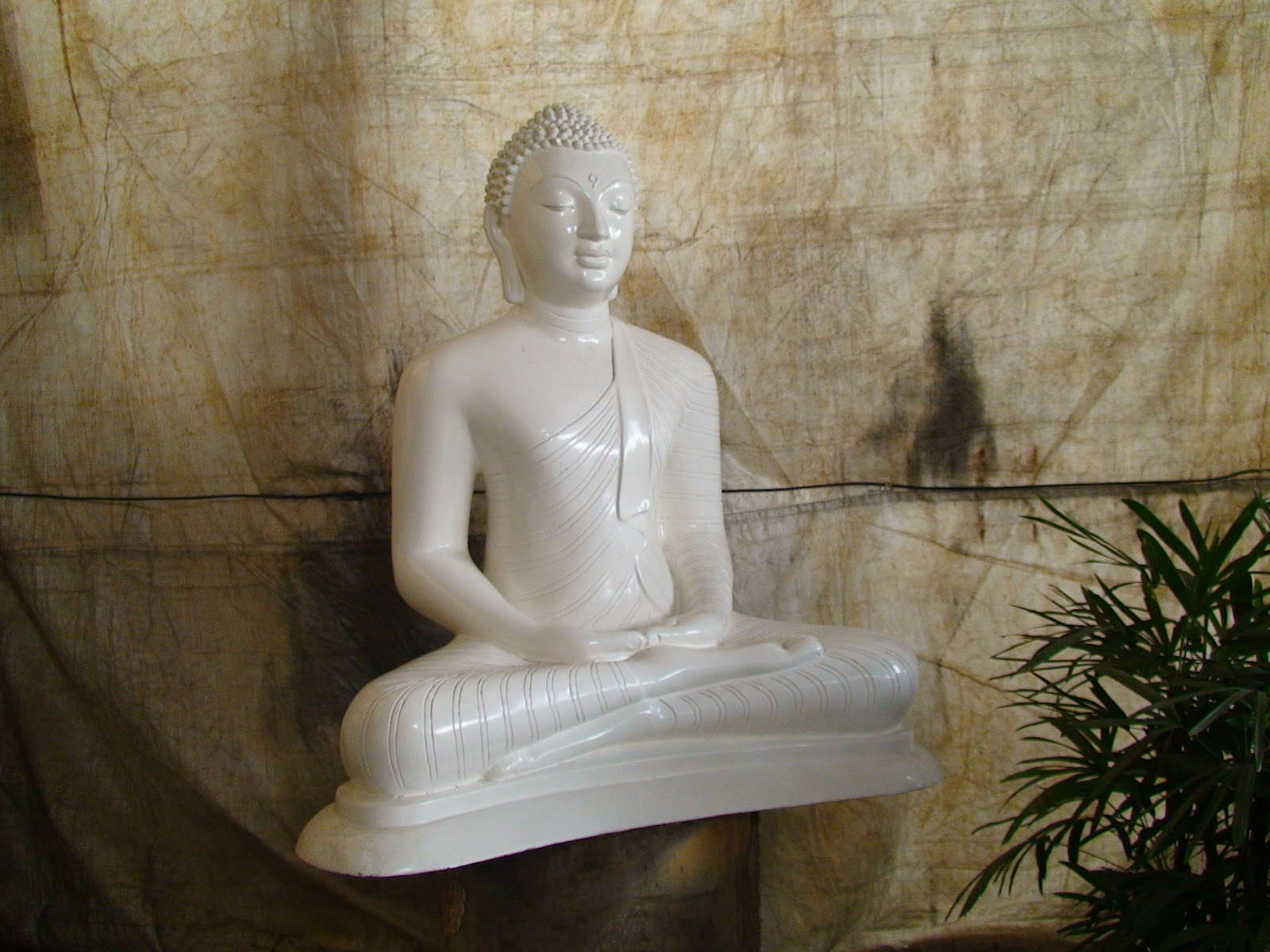 budu statue for sale in sri lanka please contact us for more information mobile no email