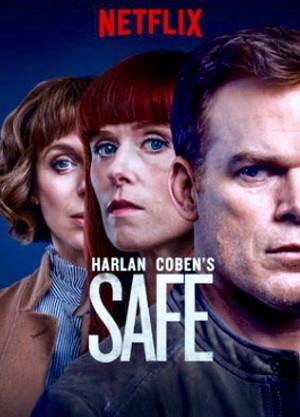 Safe Torrent Download