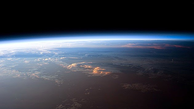 la-proxima-guerra-ha-reanudado-rusia-el-programa-sovietico-cazador-de-satelites