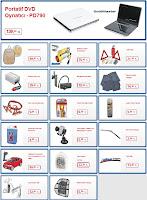 Bim-11-ocak-2013-Aktüel-Ürünler-Bim-11.1.2013-Aktüel-Ürünler