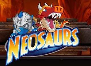 neosaurs, neosaurs hack, neosaurs cheat, neosaurs cheats, neosaurs tool, neosaurs trainer, neosaurs hack tool