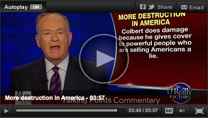 http://video.foxnews.com/v/3446925647001/more-destruction-in-america-/#sp=show-clips