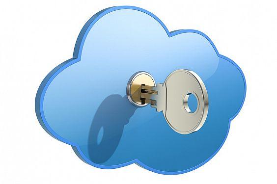 Cloud Storage apps