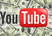 make money online on youtube