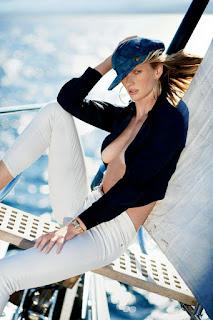 他妈的女士 - sexygirl-Anne-Vyalitsyna-8-704749.jpg