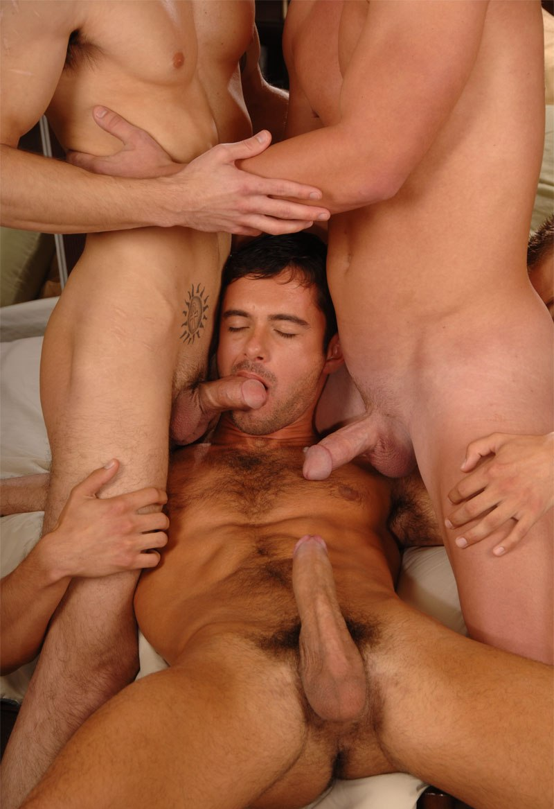Big Ass And A Group Of Big Dick Hardcore Porn love burry