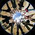 Dinamicas para grupos: Cruz del Mundo