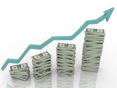 Bonos gratis trading forex