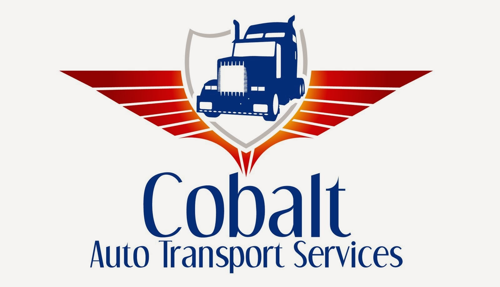 Cobalt Auto Transport Services