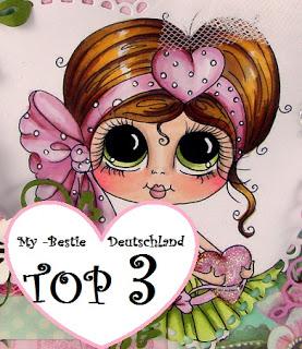 Winner TOP 3
