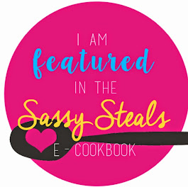 Download a FREE e-Cookbook
