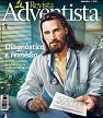 Revista Adventista - 105 anos