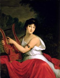 Eleonore Denuelle