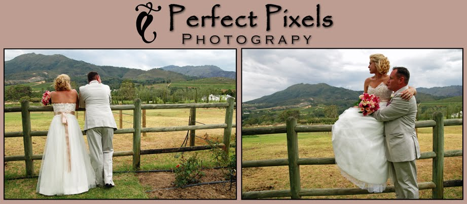 Perfect Pixels Photography