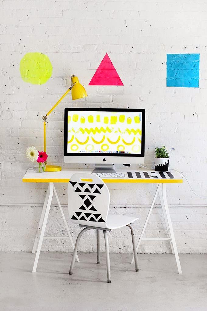 decoracion_hogar_zona_trabajo_estudio_ordenador_lolalolailo_03