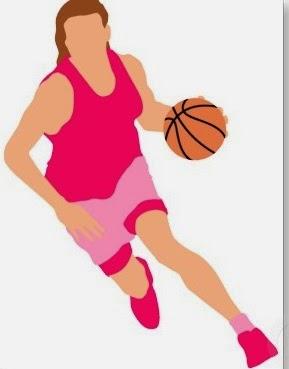Το πρόγραμμα των Play Off της Α1 Γυναικών