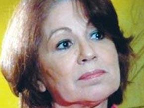"""Margarita Cordero y Félix Calvo dicen no cederán """"al chantaje"""""""