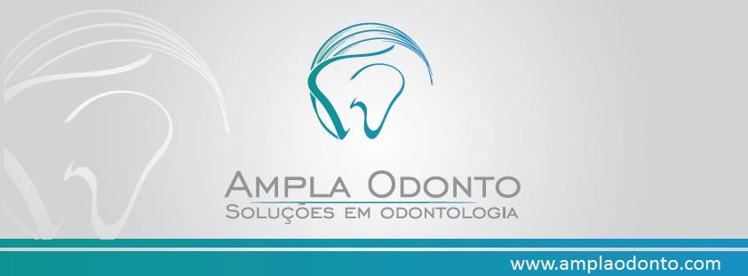 Anibal Ribeiro - Ortodontia
