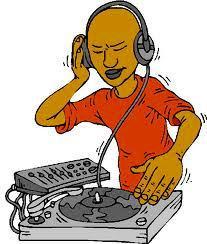 DJ Tocha SC Itajai