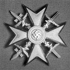 NAZI, Nazismo, Hitler, Ditadura, Fascismo