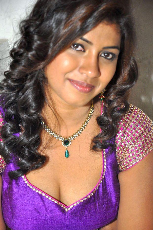 Geethanjali Thr Raaga Wedding Picture