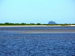 Barra de Ararapira - Superagui PR