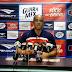 Entrevista coletiva: Técnico Soares após Bahia 1x1 CRB - Copa do Nordeste 2015