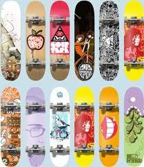 patinetas-tablas-skate-skateboarding-ruedas