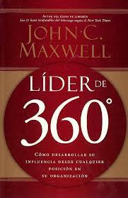 Lider 360