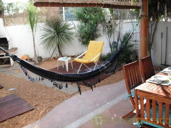 decoracao de quintal jardim ? Doitri.com