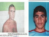 http://1.bp.blogspot.com/-V2TJLylJgOM/UCUfWQRnOrI/AAAAAAAAB2k/hK0tzxI-pkA/s1600/bandidos.jpg