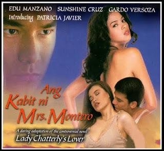 Kabit+ni+Mrs+Montero 99 sf Kabit Ni Mrs. Montero 1999 DVDrip