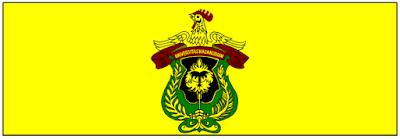 PP 53 Tahun 2015 statuta Unhas