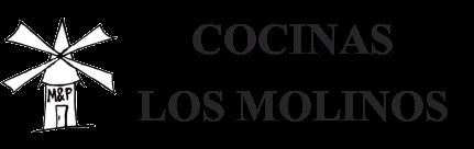 COCINAS LOS MOLINOS · 950 100 603 · Cocinas en Almería
