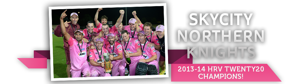 Northern-Knights-HRV-T20-Champions