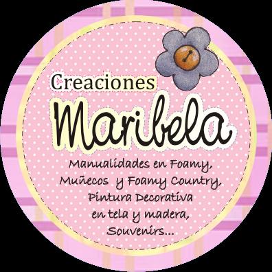 Creaciones Maribela
