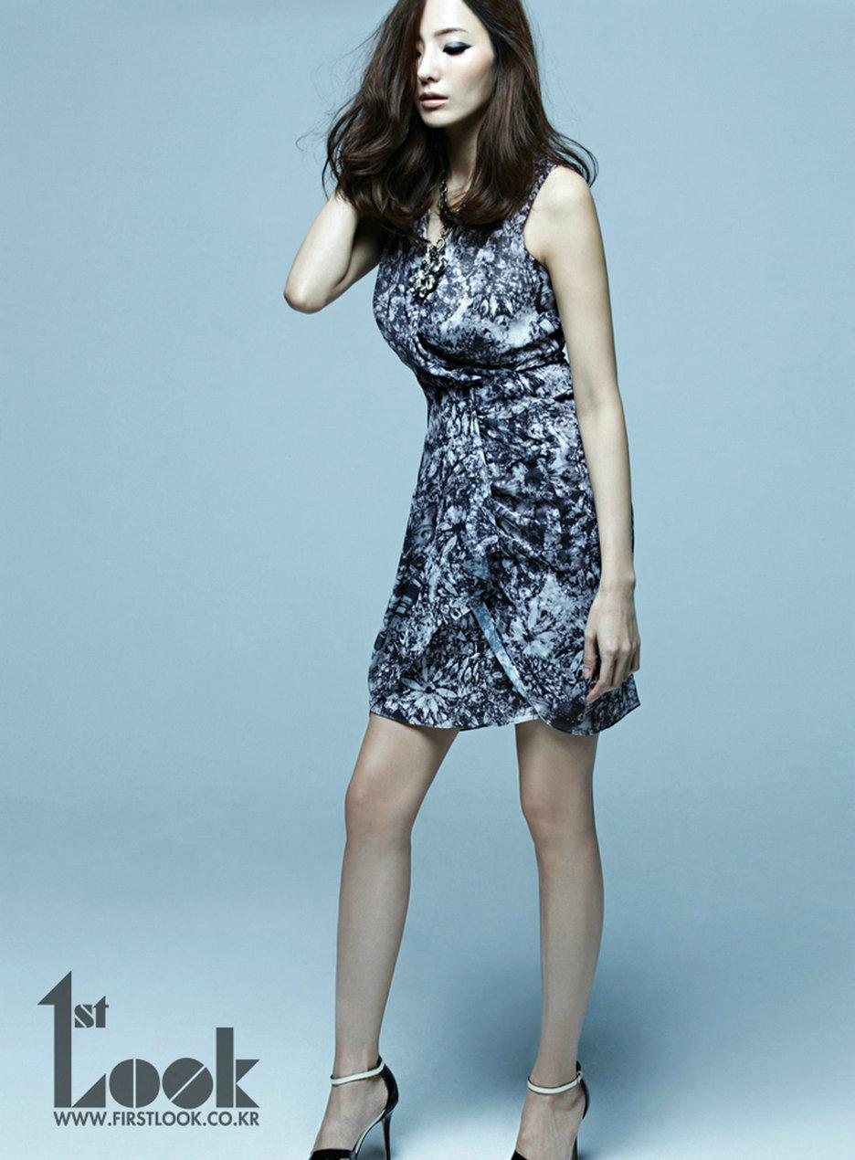 http://1.bp.blogspot.com/-V2XzEXvC7-Q/UV3ip_M7o3I/AAAAAAAAdW0/oEzIYmbvfNQ/s1600/Han+Chae+Young+-+1st+Look+Magazine+Vol.+42+Beautiful+Girl+(8).jpg