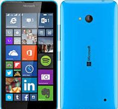 Daftar Nama & Harga HP Merk Nokia Microsoft Lumia Android Segala Macam Tipe, Jenis, Serie Terbaru, Terlengkap, Tahun 2016