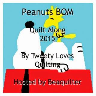 Peanuts BOM QAL