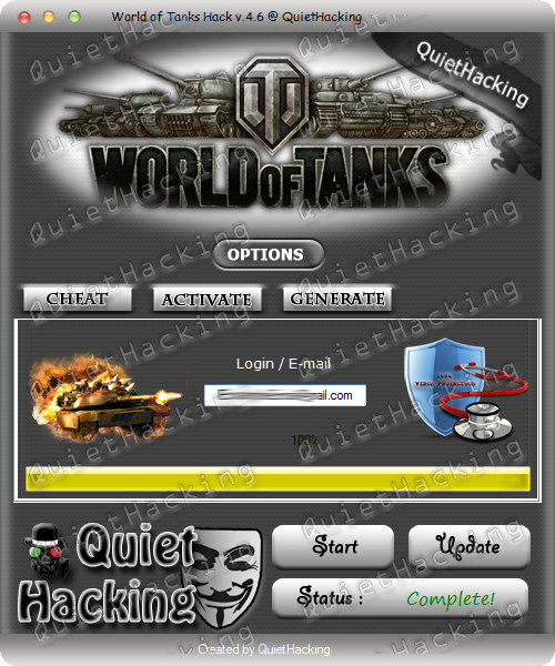 map radar hack world of tanks download
