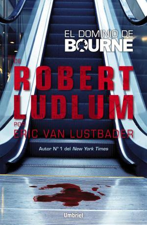 El dominio de Bourne