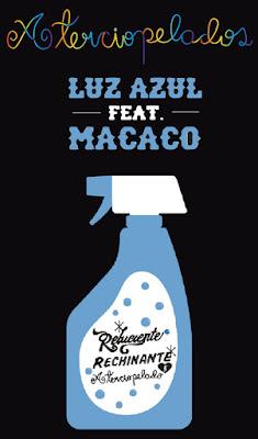 Aterciopelados-estrena-nuevo-sencillo-Luz-Azul-vivo-feat-Macaco