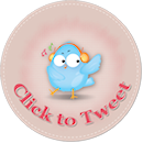 Click to Tweet