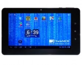 Twinmos T7283G 3G