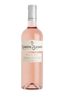 vino Ramon Bilbao