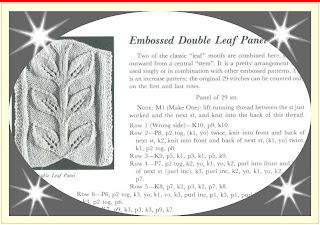 second+treasury+of+knitting+patterns+236+A.jpg